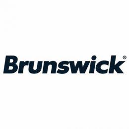 logo brunswick