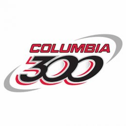 logo columbia300