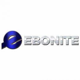 logo ebonite